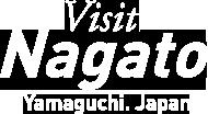 Visit Nagato Yamaguchi Japan
